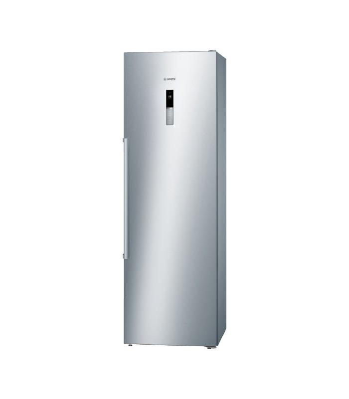 Congelador vertical bosch gsn36bi30 outletelectro for Congelador vertical pequeno