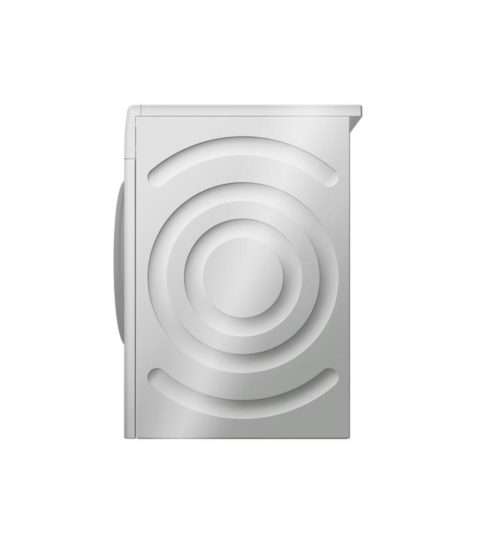 ventajas de comprar una lavadora secadora - MediaTrends