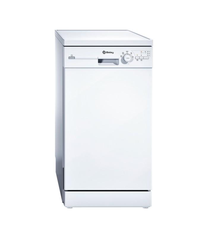lavavajillas balay 3vn303ba outletelectro