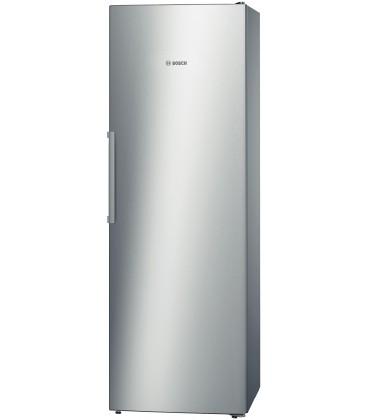 Congelador vertical bosch gsn33vl30 outletelectro for Congelador vertical pequeno