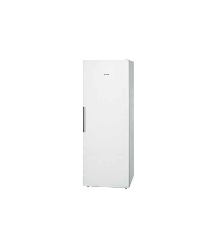 Congelador vertical bosch gsn58aw30 outletelectro for Congelador vertical pequeno