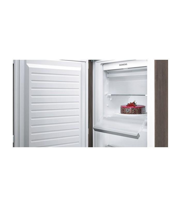 Congelador vertical siemens gi38np60 outletelectro for Congelador vertical pequeno
