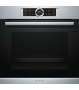 HORNO INDEPENDIENTE BOSCH HBG673BS1F