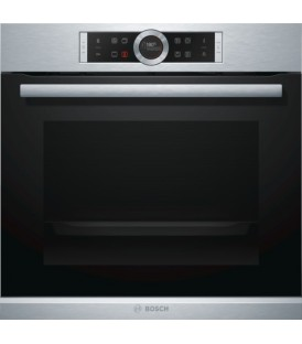 HORNO INDEPENDIENTE BOSCH HBG635NS1