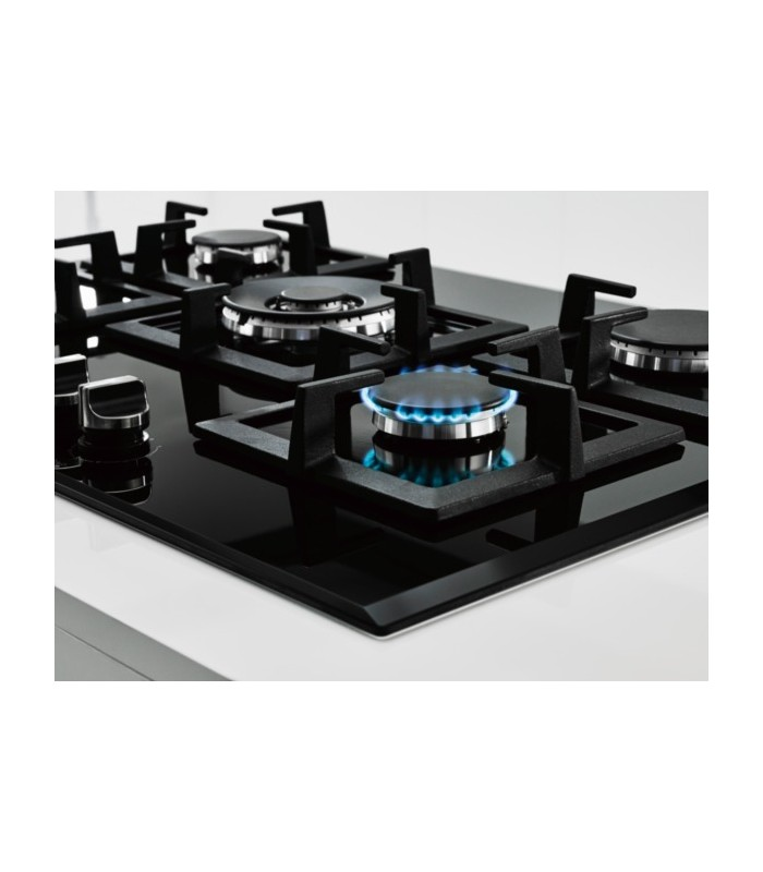 Placa de gas balay 3etg676hb outletelectro electrodomesticos - Placas vitroceramicas de gas ...