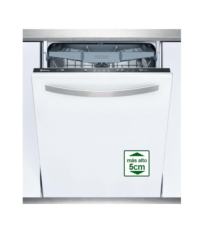 lavavajillas balay 3vh385na outletelectro electrodomesticos
