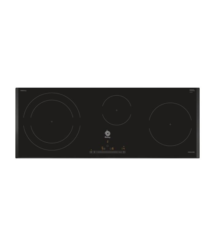 Placa de inducci n balay 3eb955lq outletelectro - Cocinas de induccion balay ...