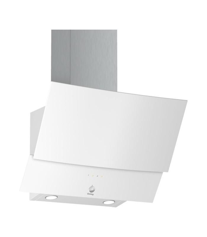 Campana decorativa balay 3bc565gb outletelectro electrodomesticos - Campana decorativa balay ...
