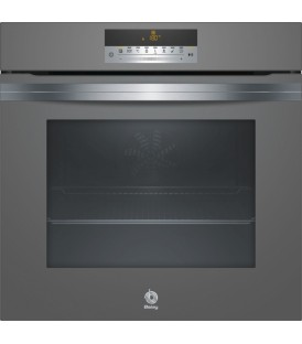 HORNO INDEPENDIENTE BALAY 3HB5888A0